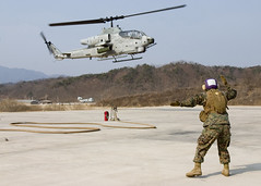 korea marines 0703016m3378s026