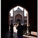 Jama Masjid_6