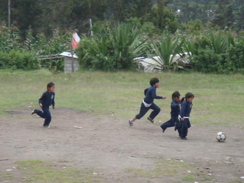 Ecuador-joys