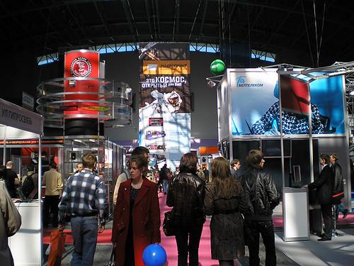 Tibo 2009