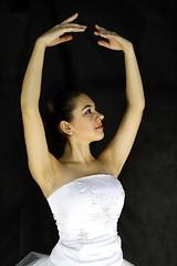 ENSAIO SARA MZEL (Bruno Fraiha) Tags: ballet sjc saojosedoscampos balet bfstudio colorphotoaward saramuzel
