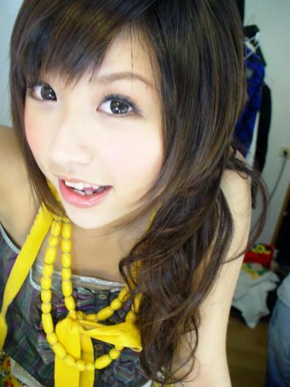 黑澀會 - Mei Mei - *Mei Mei* @ evewewe95的相簿 :: 痞客邦 PIXNET