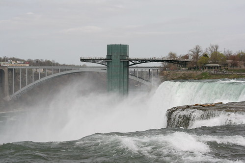 Niagara Falls 107 (30-Apr)