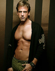 Shirtless Carlos Ponce (SHIRTLESS HUNKS) Tags: shirtless hot sexy men model hunk mann homme dudu homens pelado tesao carlosponce