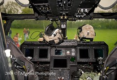 Osprey Cockpit (Mary Angelini Photography) Tags: osprey v22 marine air new military vtol river rotor helicopter aircraft corp plane warfare hovering fairford bell airplane tilt flight aeroplane flying chopper tattoo usmc us navy usaf tiltrotor sky stol vertical boeing pensacola show war static demonstration modern power propellers force marines lift blades hover airforce aviation propeller advanced rotorblades