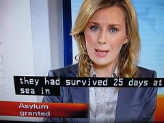 ABC NEWS.