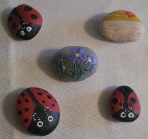 Garden Rocks_sm