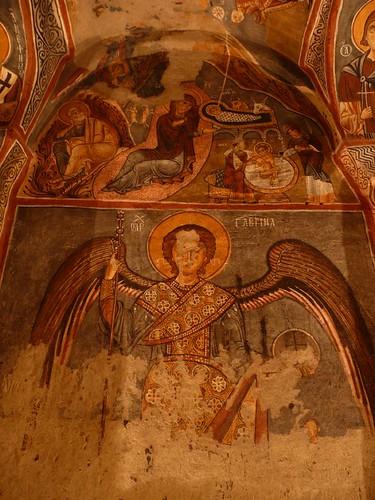 Cappadocia 1 030