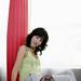 Eun Kim Photo 44