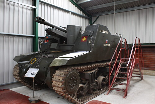 pictures of world war 2 tanks. of World War II,