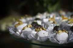 Marcela-Marco-0005 (AleBorges) Tags: sãopaulo bolo decoração sopaulo fotografiadecasamento decorao 07022009 buffetmanaus mansohasbaya marcelaemarco mansãohasbaya