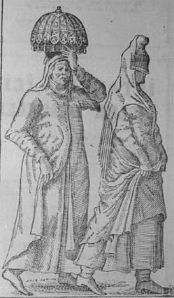 OttomanWomen2