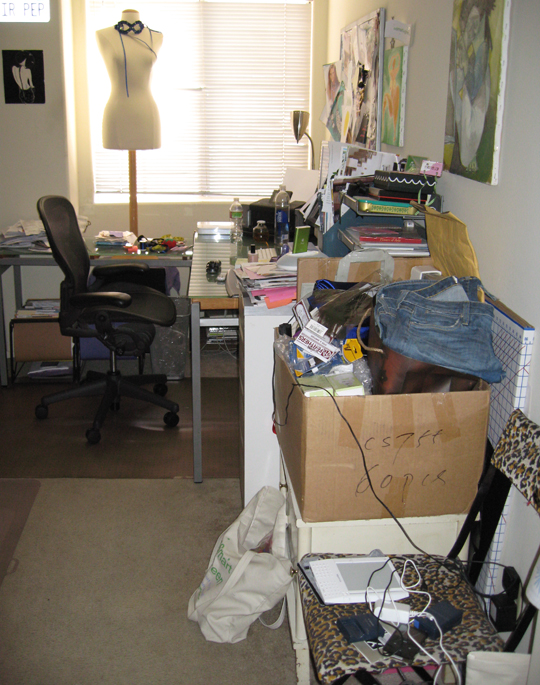 home-office-makeover-before-3
