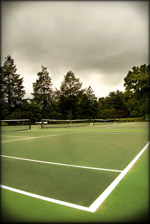 tennis-courts1