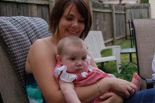 May 2009 021