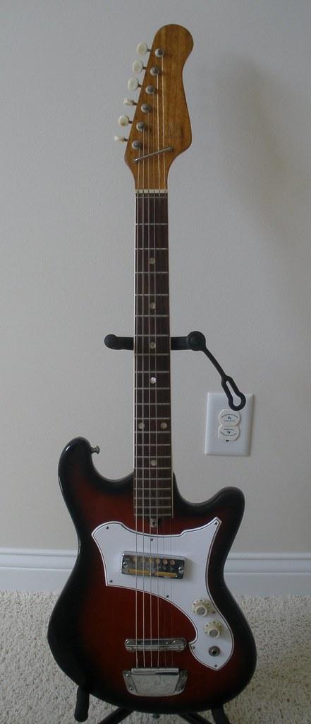 P5290850