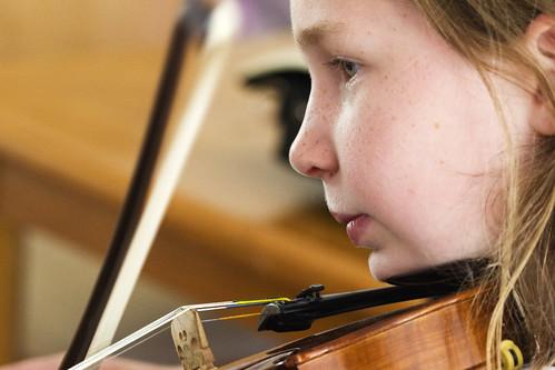 natalie_violin