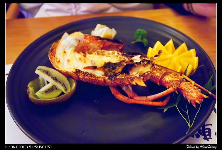 Dinner_05.jpg