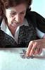 Revivendo o filme 1 (Shigow) Tags: old brasil 50mm nikon mine fuji superia victor sp age 400 nikkor 18 fm senhora idade xtra shigueru ituverava shigow