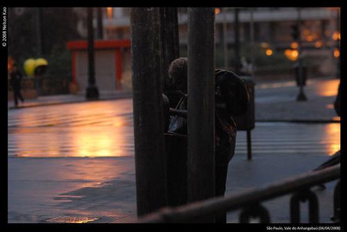 20080406_Vertigem-Centro-fotos-por-NELSON-KAO_0214