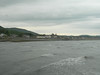 newcastle_harbour