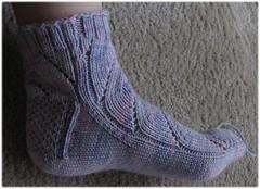 0806_halffo_sock