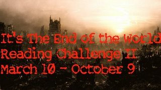 End of the World 2009 challenge
