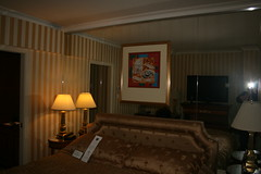 Hotel Soleil 3