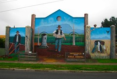IMG_5910 (billdog) Tags: australia tasmania tassie downunder