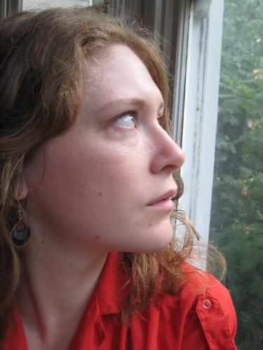 06-26 earring