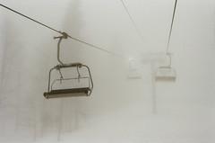 mist3 (bez_saxara) Tags: travel sea mist colour film russia sochi