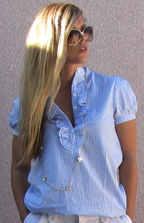 striped-ruffle-tunic-1