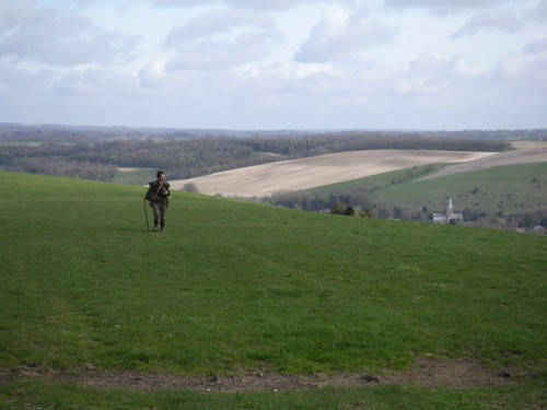 small-ed-south-downs-pre-sust-centre