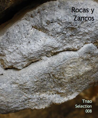 rocas y sancos