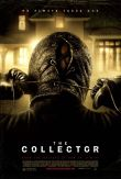 thecollector1_large
