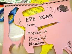 133.Eve2009