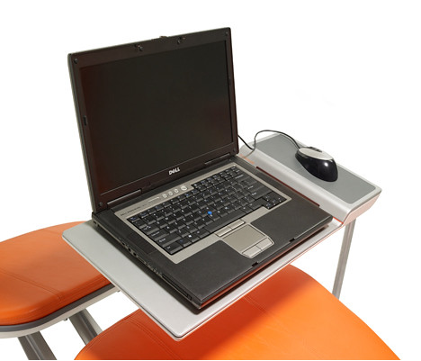 Laptop-Table-5