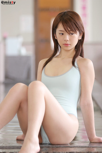 安藤成子 画像31