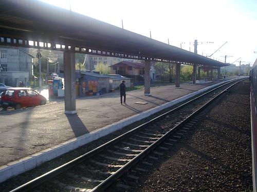 Bild206