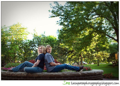 LJ_PhotoBlog10