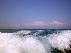 Egee sea (Dan Botez Photography) Tags: sea landscape photo sony greece