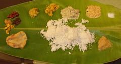 Onam Feast (Srishti10) Tags: food onasadya veshukunne bhooklagithi