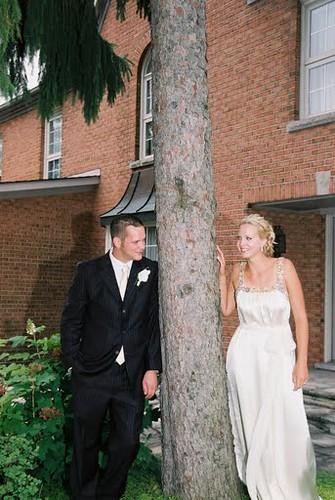 ourwedding1