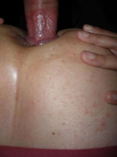 belladonna hard ebony anal porn pics: analsex