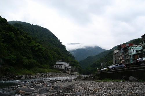 Wulai, Taiwan 12