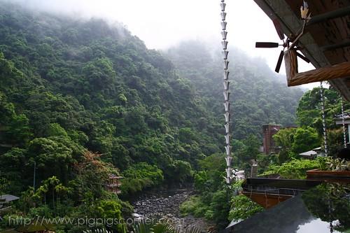 Wulai, Taiwan 08