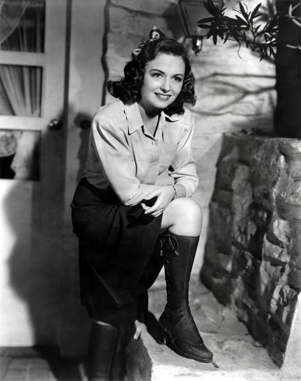 donna reed 1