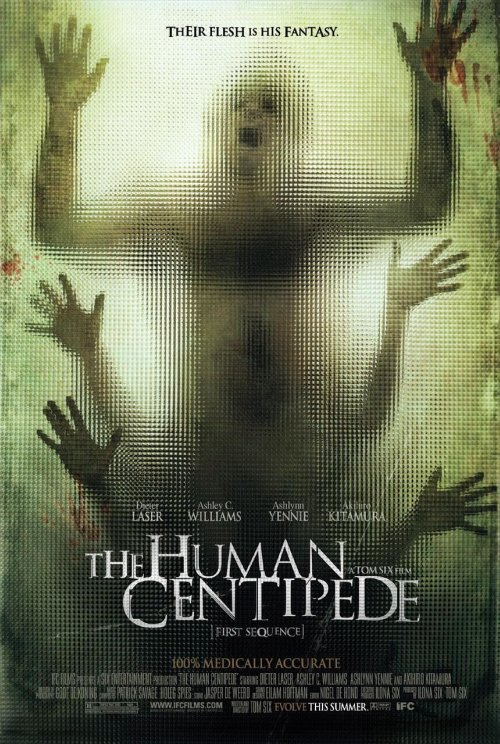 The-Human-Centipede-First-Sequence