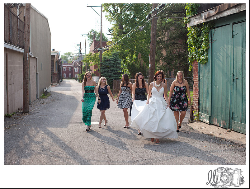 stlouis_wedding_photographer_27