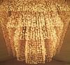7,000 orchids (hanna.bi) Tags: venice wedding yellow san orchids chandelier cymbidium clemente hannabi